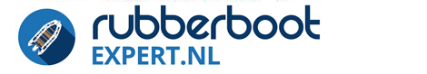 Rubberboot Expert logo
